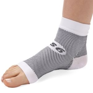 FS6 Compression Foot Sleeve (Pair)