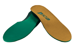 <b>ICB</b> Firm Density Orthotic