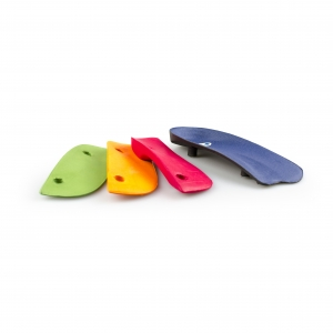 <b>Interpod</b> EVA Modular Orthoses 3/4