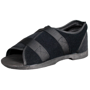 <b>DARCO</b> Softie Shoe