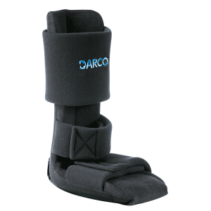 <b>DARCO</b> Night Splint