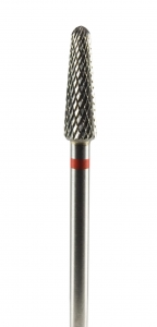 Tungsten Carbide Bur - 3 Sizes