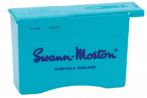 Swann-Morton Blade Remover Box (Pack of 10) (<b>BSN</b>)