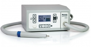 <b>Nova</b> Precision A500 Podiatry Drill