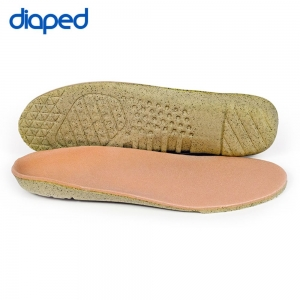 <b>Diaped</b> Prosorb Insoles
