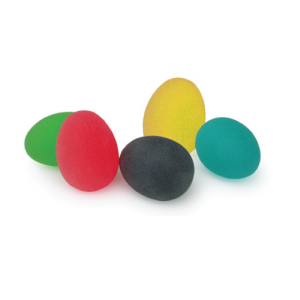 <b>Physioworx</b> Hand Therapy Eggs