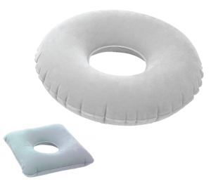<b>Physioworx</b> Inflatable Cushions