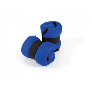 <b>Physioworx</b> Ankle/Wrist Weights