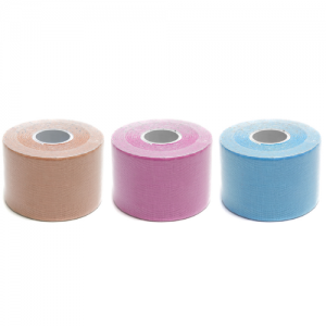 <b>Physioworx</b> Sports Kinesiology Tape