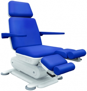 <b>RUCK</b> PODOLOG STELLA 3 Podiatry Chair