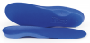 Slimflex Simple - Low Density Full Length Orthotic