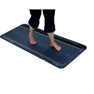 <b>Podotech</b> Elftman Advance Gait Analysis System