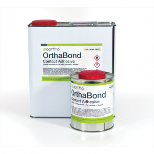 Orthabond Contact Adhesive