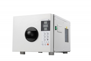 LAFOMED BUDGET AUTOCLAVE