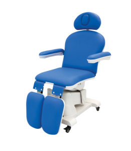 Patient Chairs