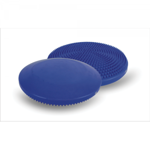 <b>Physioworx</b> Wobble Cushion