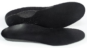 Slimflex Orthotic Insoles