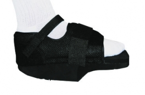 <b>Multicast</b> Post Op Forefoot Relief Shoe