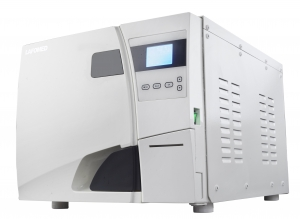 LAFOMED AUTOCLAVES