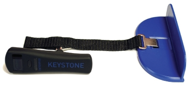 Interpod Keystone