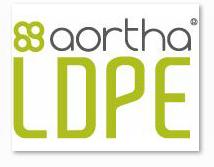 Aortha LDPE