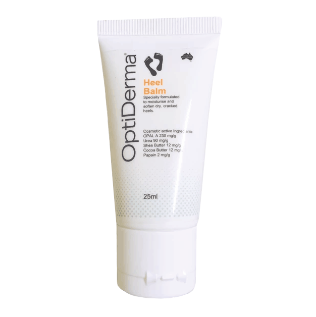 Optiderma Creams & Balms