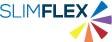 Slimflex