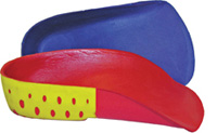 Paediatric Orthotics