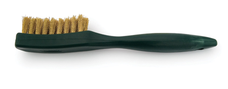 Instrument Brush For Cleaning Instruments