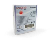 KALTOSTAT DRESSINGS