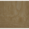 Low Density EVA - Beige Marble