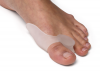 M-Gel Bunion Toe Spreader with Loop