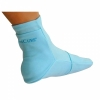 NatraCure Cold Therapy Booties