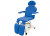 NOVA EDEN HYDRAULIC PATIENT PODIATRY CHAIR