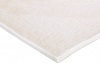 Plain Semi Compressed Wool Felt - 10mm (Pack of 4) NON ADHESIVE