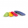 Interpod EVA Modular Orthoses 3/4