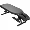 Physioworx Iron 220 Chiropractic Table