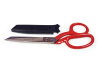 Mundial Tailor Scissors - 20cm