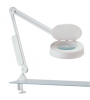 LFM Medical Lamp & Accessories