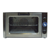 Industrial Bench Oven