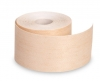 Medstock Fabric Roll Fixer Bandage