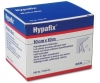 Hypafix Strapping (BSN)