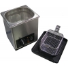 Ultrasonic Cleaner U300 - 2.5 Litre