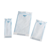 Eurosteril Autoclave Pouches - Self Adhesive
