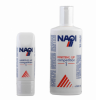 Naqi Warming Up Competition 3 - 100ml