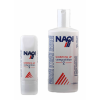 Naqi Warming Up Competition - 100ml
