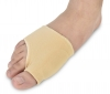 Slim Bunion Gel Sleeve
