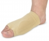 The Bunion Gel Sleeve
