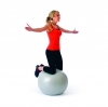 Physioworx Anti-burst Gym Ball