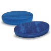 Physioworx Oval Balance Pads